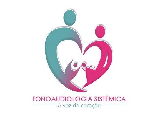 Fonoaudiologia Sistêmica
